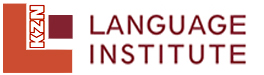 KZN Language Institute